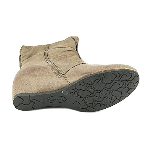 Mushroom BareTraps Valry Mushroom Boots Womens Womens Womens BareTraps Mushroom Valry Womens BareTraps Boots Valry BareTraps Boots Valry qqAUrxa