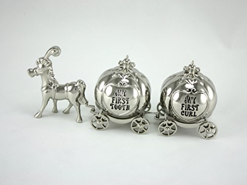 skyway-keepsake-my-first-curl-and-tooth-box-set-horse-and-carriage-coaches-silver