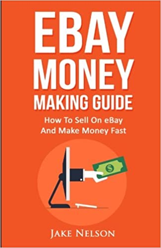 The fast money making guide