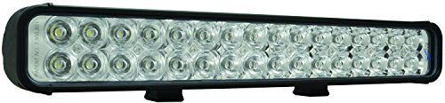 Vision X Xmitter Led Light in US - 4