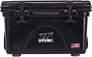 product image for ORCA Cooler