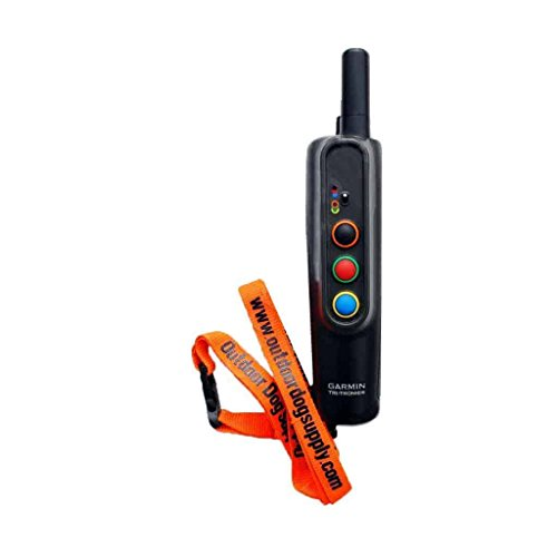 Garmin PRO 70 Handheld