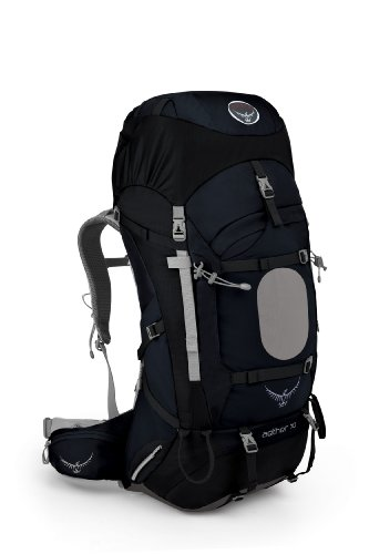 osprey-mens-aether-70-backpack-midnight-blue-large