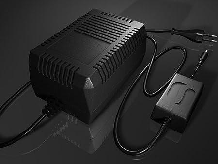 Squeeze Upgrade 12v Botw Netzteil Sbooster Filter Für Elektronik