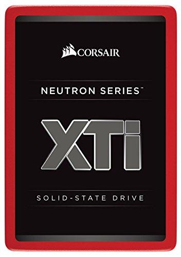 Corsair Neutron XTi Series SSD 240GB (CSSD-N240GBXTI)