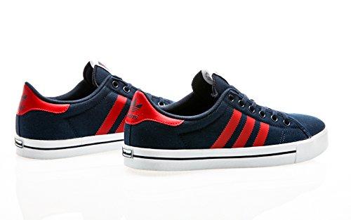 Adidas Uomo Scarpe Adidas Adicourt sneaker Uomo Adicourt Adidas Scarpe sneaker sneaker Scarpe Uomo q5qgfxOr