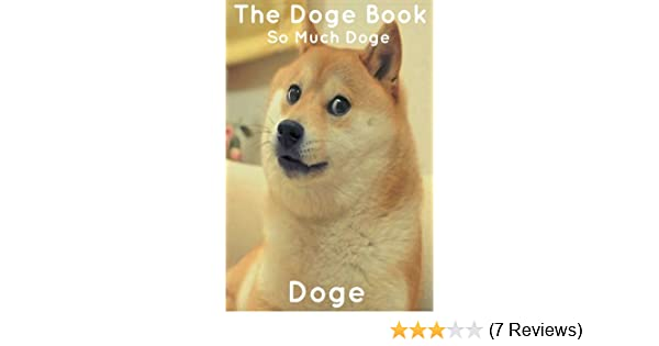 the doge book kindle edition by paul doge arts photography