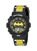 DC Comics Batman Kids' BAT4177 Digital D...