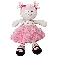 Dolls Product