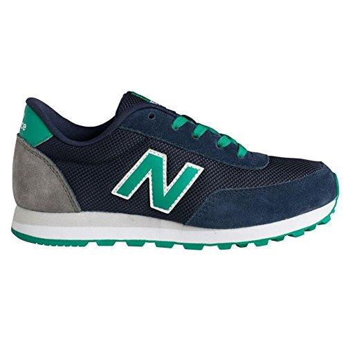 Chaussures Pour Enfants Marine Nouvel Équilibre KsZo5vb