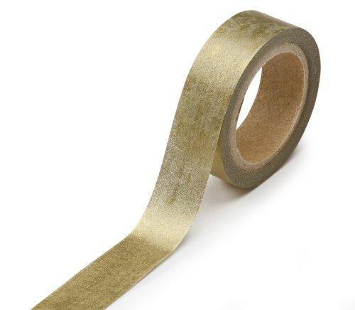 DARICE 1217 125 Washi Tape 315 Inch