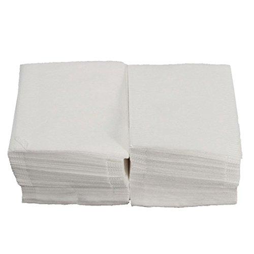 Heat Seal Tea Bag Paper - 8