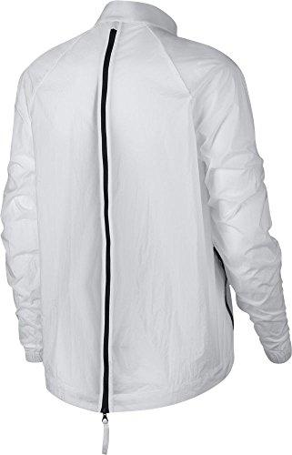 Women's Nike Tech Hypermesh Jacket