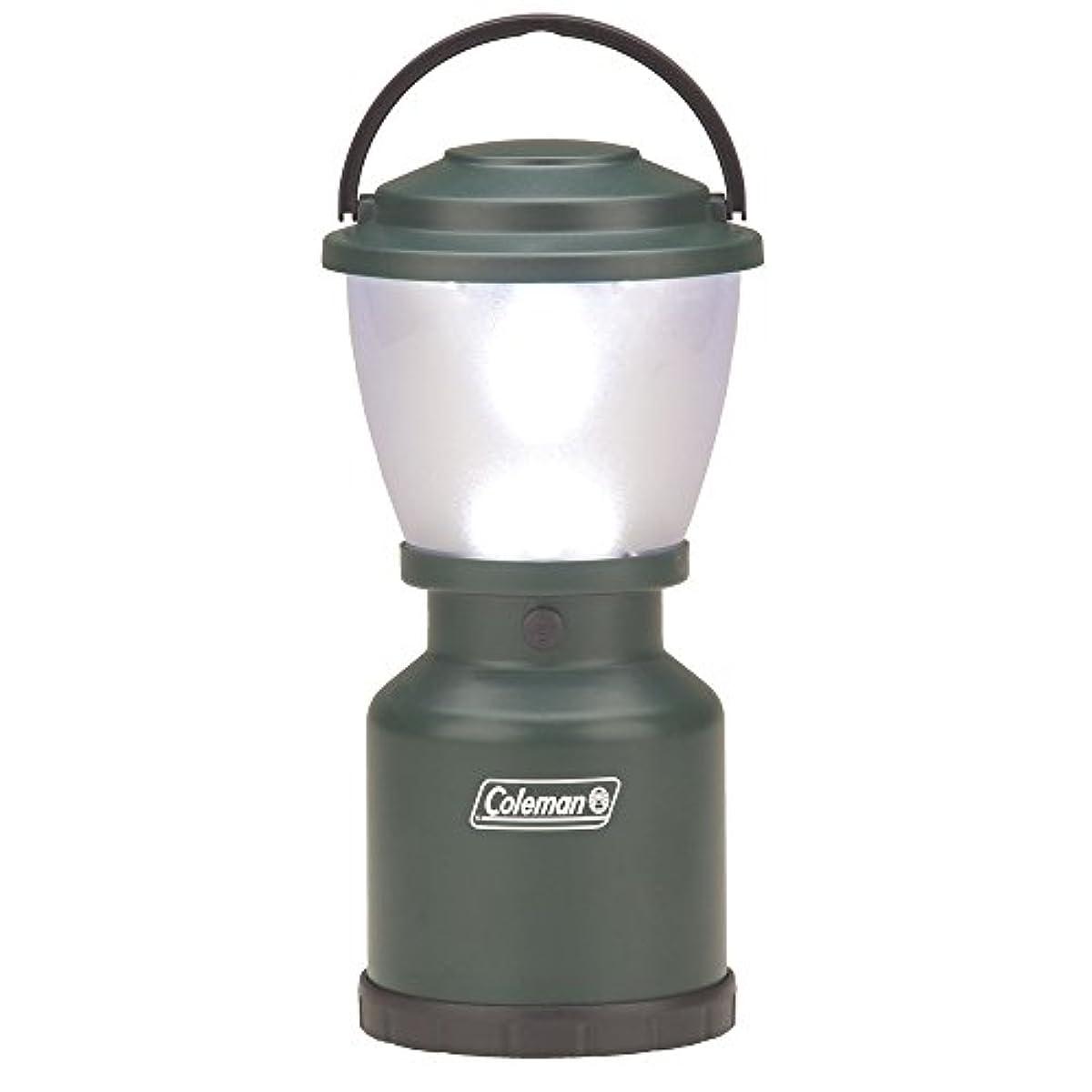 [해외] 콜맨 4D LED 캠프 랜턴