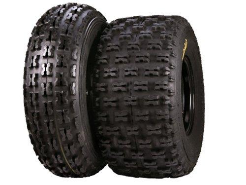 ITP Holeshot XC Sport ATV Tire 20x11-9