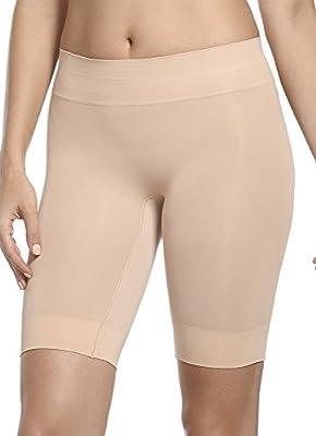 Jockey Women's Underwear Skimmies Cooling Slipshort