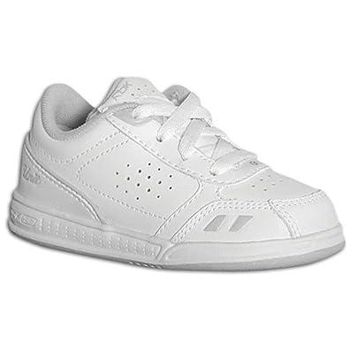 Amazon com | Reebok Toddlers G-Unit G6 III | Shoes