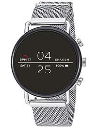 Touchscreen Smartwatch (Model: SKT5102)