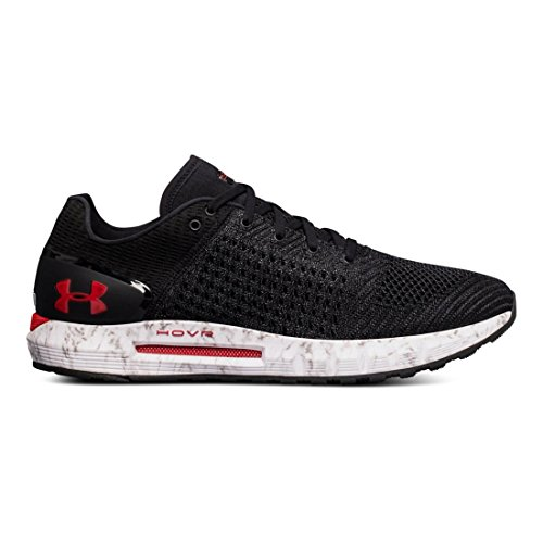Under Armour Men's HOVR Sonic NC Black/Black/Pierce discount top quality clearance Cheapest clearance free shipping websites cheap online with credit card sale online 3peKyw