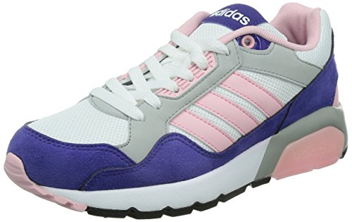Colores Sportive Run9tis f97977 Adidas Varios W Donna Multicolore Scarpe SftHwqx