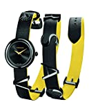 Madaluxe Watches Parent Code -- Dropship VEBN00518
