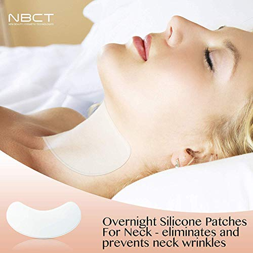 Buy lifting cream for neck