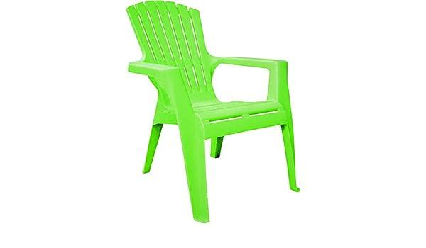 Phenomenal Amazon Com Adams Mfg 8460 08 3731 Chair Kids Green Home Forskolin Free Trial Chair Design Images Forskolin Free Trialorg