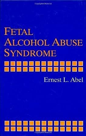 alcohol addiction literature review
