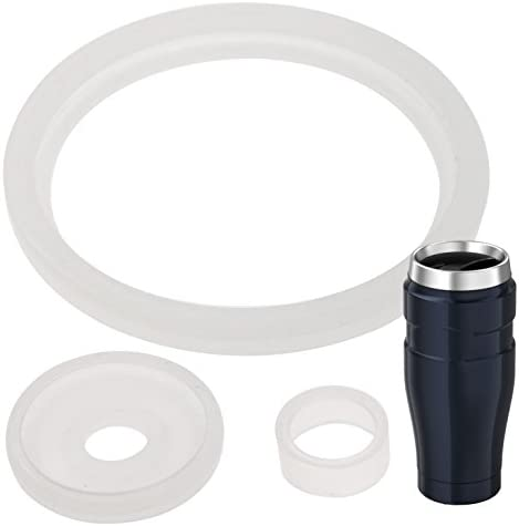 Thermos Stainless Compatible Impresa Products product image