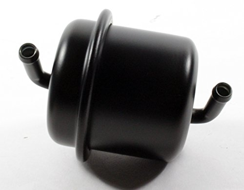 New Kawasaki Jet Ski - Kawasaki 05-12 Jet Ski Filter Fuel 49019-3721 New OEM