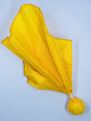 Flags 'N Bags PROFESSIONAL NFL Football Penalty Flag Gold 15
