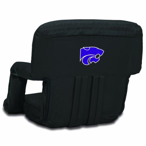 ldcats Ventura Portable Reclining Seat (Wildcats Seat)
