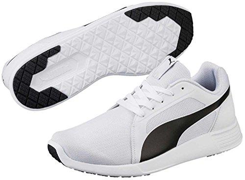 Comp St Puma De Chaussures Running Evo qCTqnvxaw8