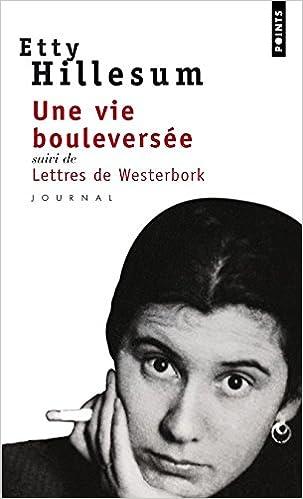 Persephone Books, les titres disponibles en français 41InHwfxk5L._SX301_BO1,204,203,200_