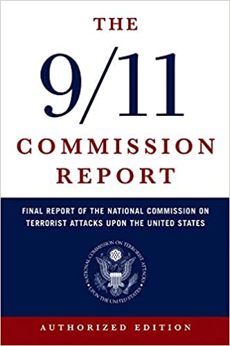 Image result for International scientific study of 9/11