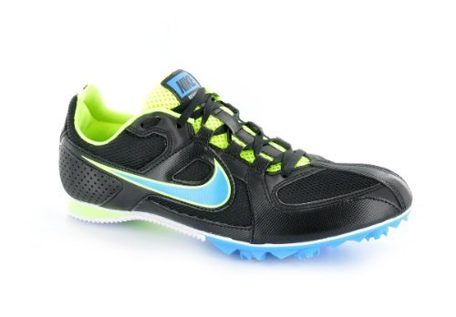 Nike ZOOM RIVAL MD6