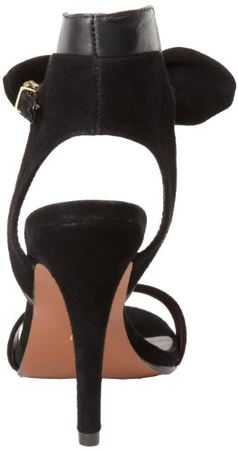Signature Womens Report Black Zany Zany qwdd65WCR