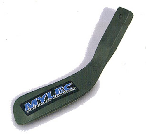 Bestselling Ice Hockey Replacement Blades