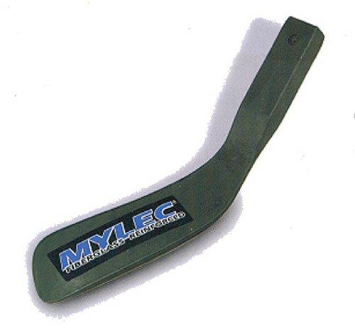 Mylec Nylon Replacement Screw On Blade