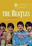 The Cambridge Companion to the Beatles, , 052186965X