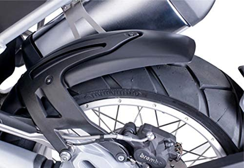 Rear Fender Mudguard Wheel Hugger For R1200GS R1200GS LC Adventure 13-16