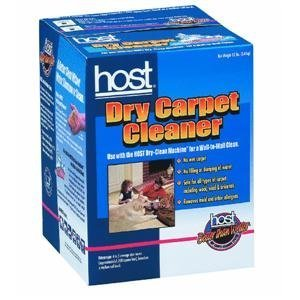 dry cleaning carpet cleaner - 8