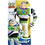 Flying Friends Toy Story Flying Buzz (227677744)