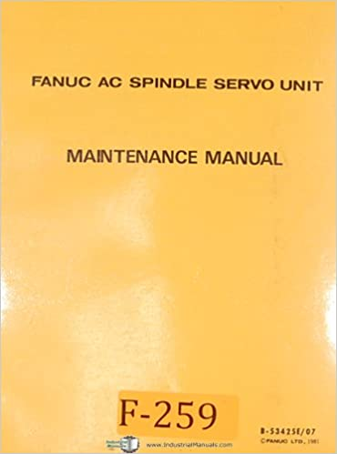 Fanuc Ac Motor Wiring Diagram. Mack Mp7 Fuel System Diagram ... on