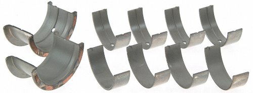 Bearing Main Pickup Set (Sealed Power 4663M Main Bearing Set)