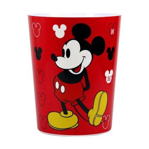 Mickey mouse bathroom decor fun decor for 2017 - Disney mickey mouse bathroom decor ...