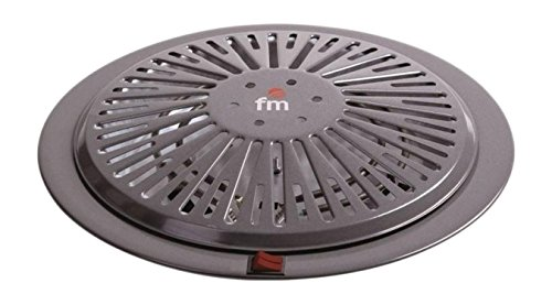 Fm Calefacción - Brasero FM 400-900W. B-900 product image