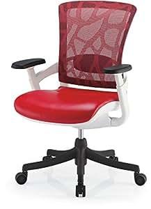 OK Furniture Office Chair [1610-OCH-ALF-23112]