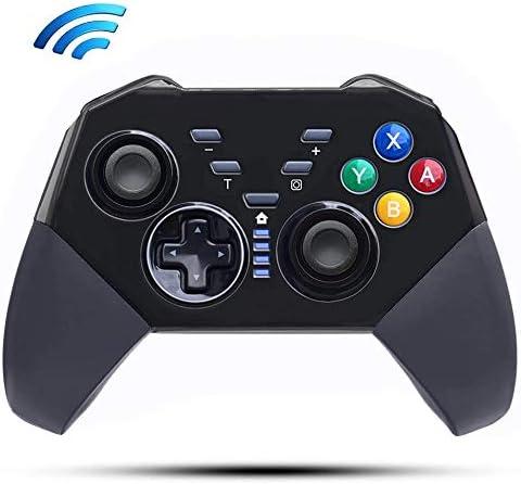 Maegoo Mandos Controlador Inalámbrico para Nintendo Switch ...