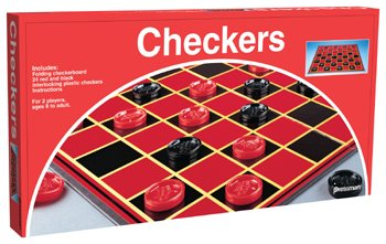 continuum-games-checkers-one-size